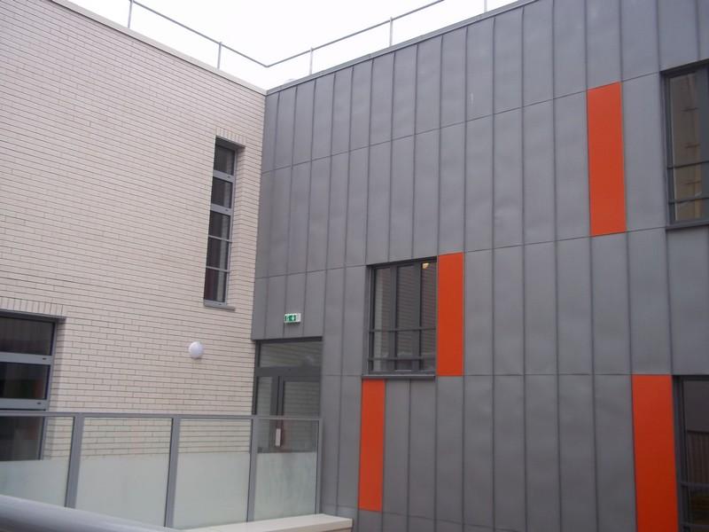 electricien-91-electricite-generale-particulier-entreprise-paul-larue-chauffage-digicode-interphone-reseaux-informatiques-c_3