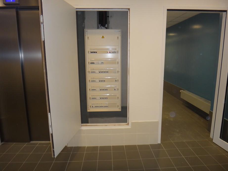 electricien-91-electricite-generale-particulier-entreprise-paul-larue-chauffage-digicode-interphone-reseaux-informatiques-p_8