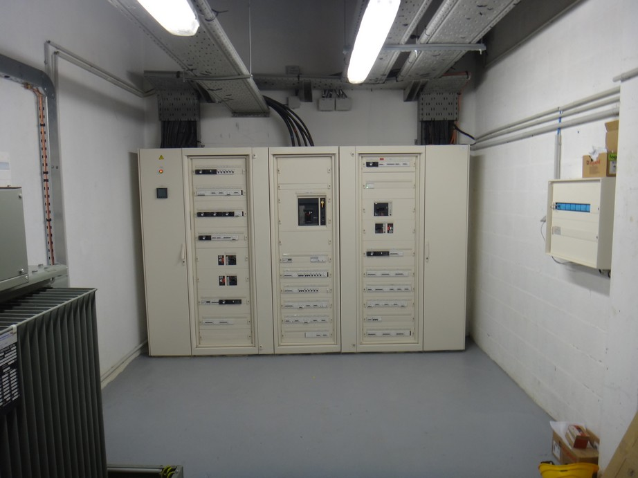 electricien-91-electricite-generale-particulier-entreprise-paul-larue-chauffage-digicode-interphone-reseaux-informatiques-p_9