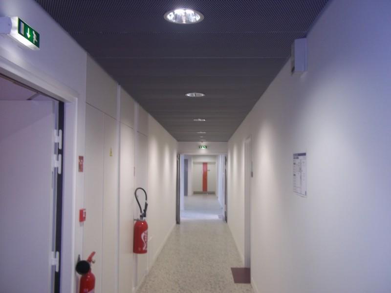 electricien-91-electricite-generale-particulier-entreprise-paul-larue-chauffage-digicode-interphone-reseaux-informatiques-v_6